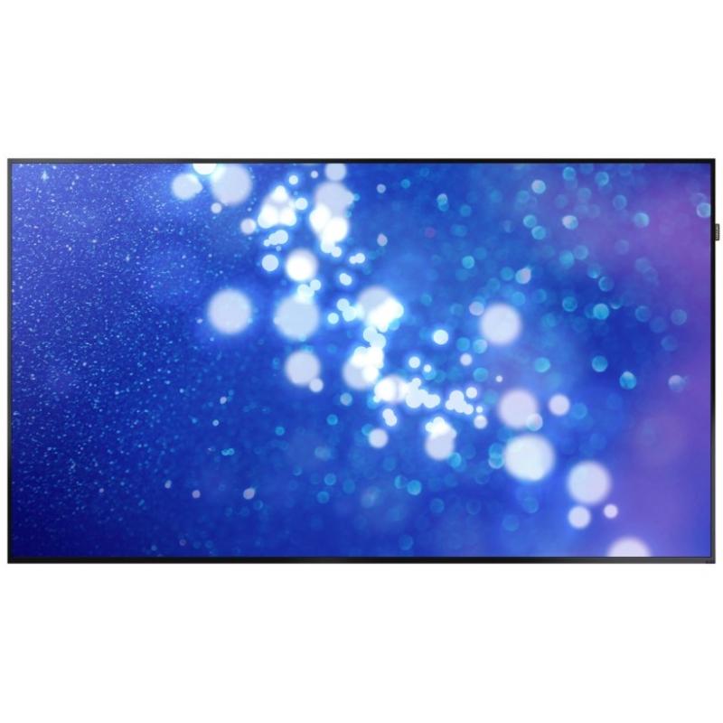 LED панели Samsung ED75E led панели samsung ed46d