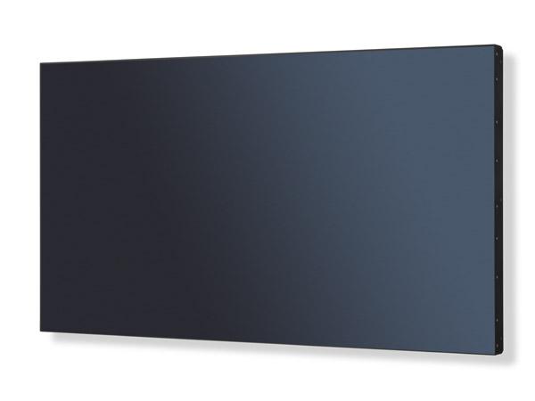 Телевизоры и плазменные панели Nec