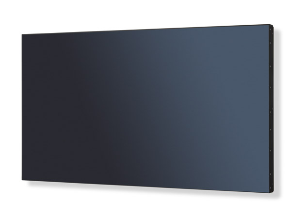 LED панели Nec X464UN-2 led панели nec x554uns