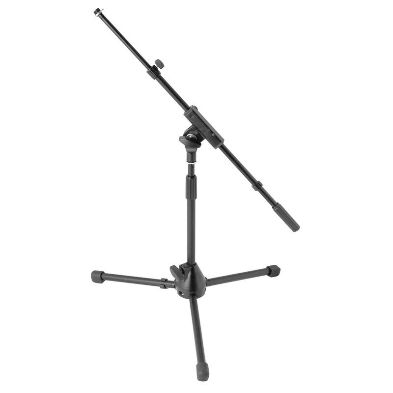Аксессуары для микрофонов, радио и конференц-систем On-Stage