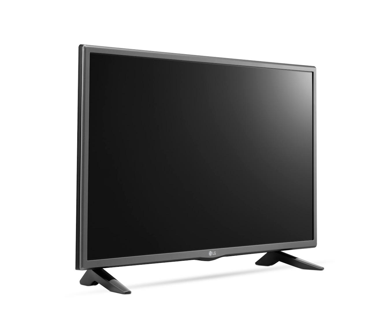 led телевизоры отзывы