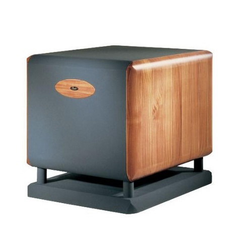 Used chario subwoofer for Sale | HifiShark.com