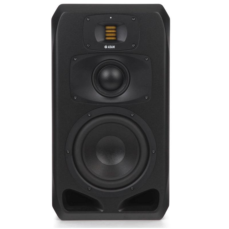 Полочная акустика Adam Audio S3V