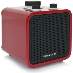 Alio Junior high gloss red PULT.ru 4500.000