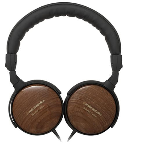 Audio Technica ATH-ESW9LTD