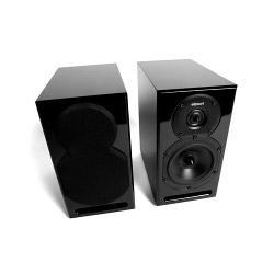 Полочная акустика Elipson Studio Pro High Gloss Black