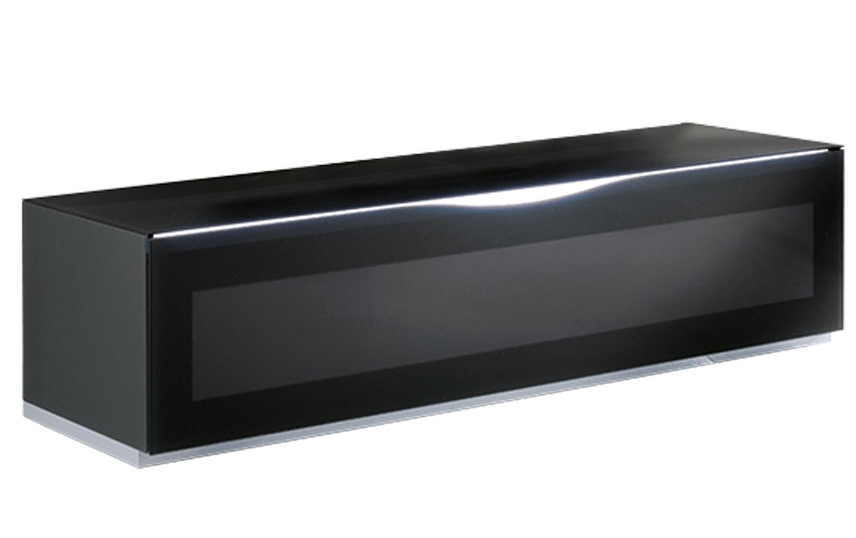 Подставки под телевизоры и Hi-Fi Munari MO 152 NE (Черный)