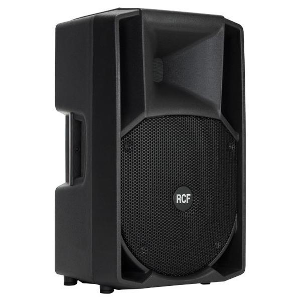 Концертные акустические системы RCF ART 732-A