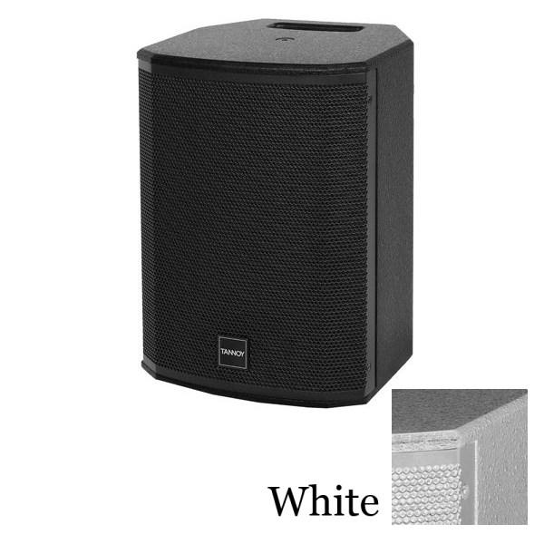 Концертные акустические системы Tannoy VXP 8 white
