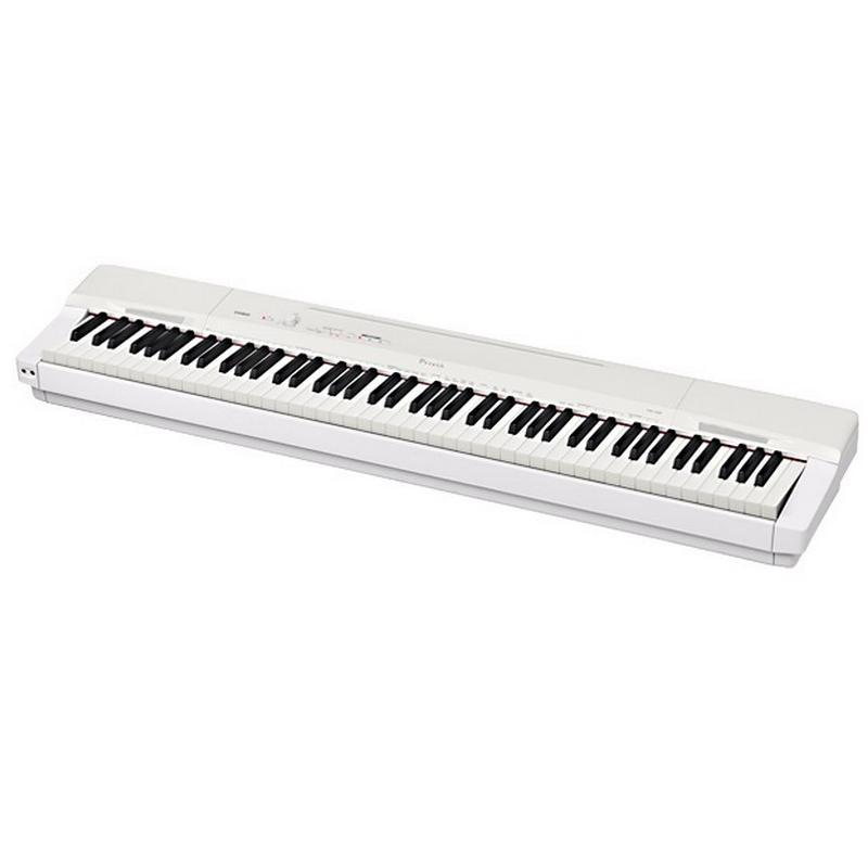 Синтезаторы и Пианино Casio, арт: 151254 - Синтезаторы и Пианино