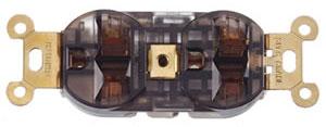 Розетки Furutech FP-15A (G) furutech fp 162 g за шт