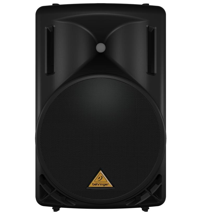 Концертные акустические системы Behringer Eurolive B215D