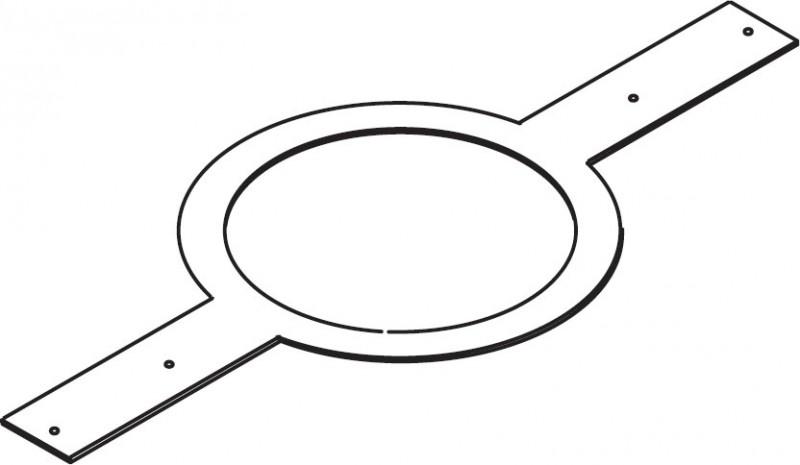 Аксессуары для акустики JBL, арт: 124713 - Аксессуары для акустики