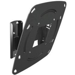 Кронштейны для телевизоров Barkan E220 black кронштейны для телевизоров barkan model 35 silver потолочное крепление для телевизо