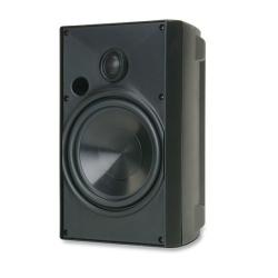 Всепогодная акустика Proficient, арт: 68365 - Всепогодная акустика