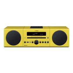 MCR-B142 yellow PULT.ru 12890.000