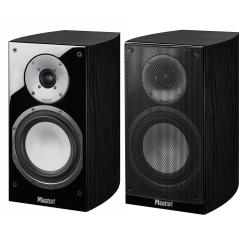 Полочная акустика Magnat, арт: 70565 - Полочная акустика