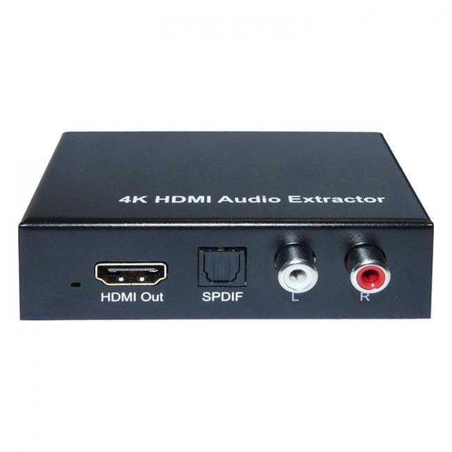HDMI коммутаторы, разветвители, повторители Dr.HD, арт: 163442 - HDMI коммутаторы, разветвители, повторители