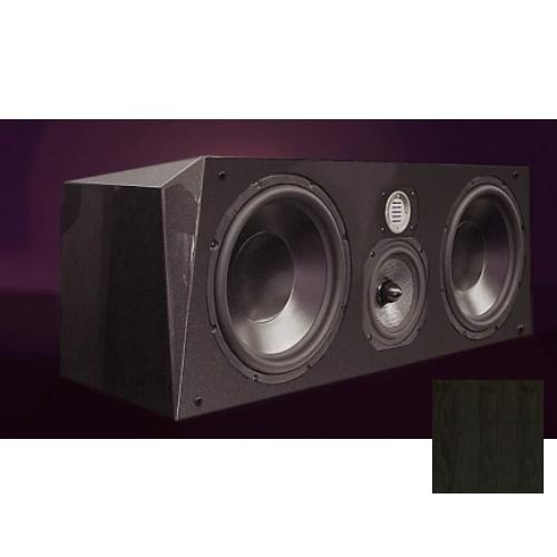 Акустика центрального канала Legacy Audio Marquis HD black Oak акустика центрального канала mt power elegance center black