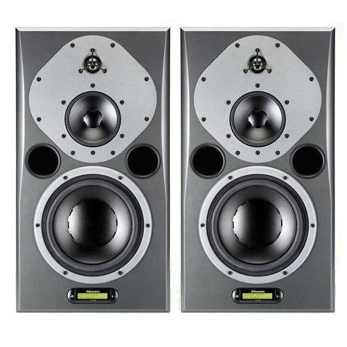 Концертные акустические системы Dynaudio AIR20 D