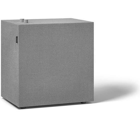 Активная акустика мультирум URBANEARS, арт: 163379 - Активная акустика мультирум