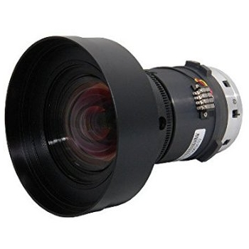 Объективы для проектора Vivitek GB940G