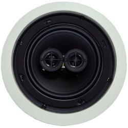 Встраиваемая акустика MT-Power, арт: 67209 - Встраиваемая акустика