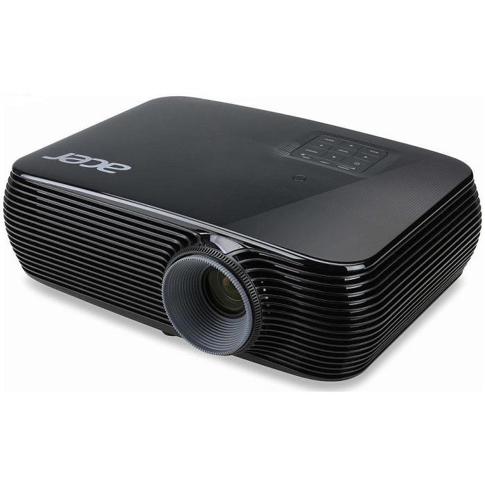 Проекторы Acer X1126H проекторы acer x113