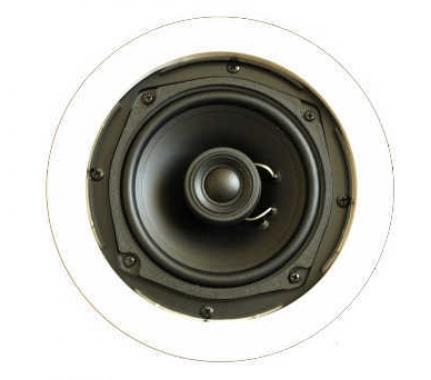 Встраиваемая акустика MT-Power, арт: 67210 - Встраиваемая акустика