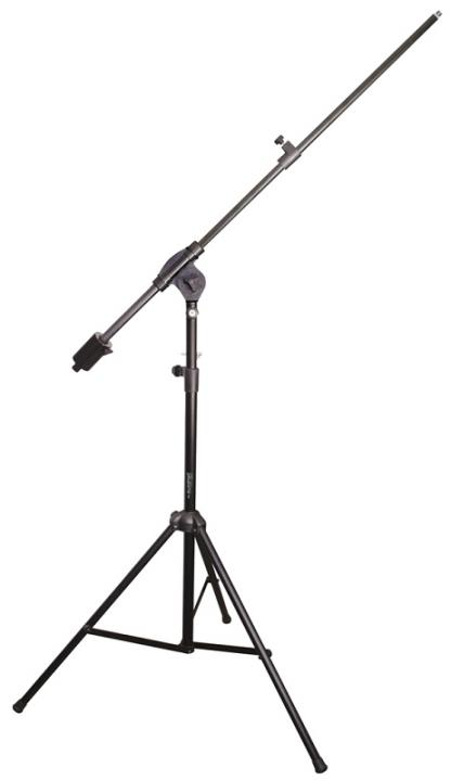 Аксессуары для микрофонов, радио и конференц-систем EuroMet