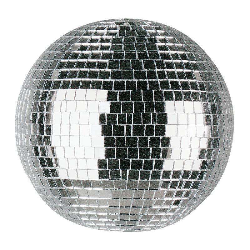 Световые приборы DJ-серии Scanic