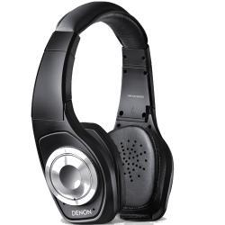 AH-NCW500 black PULT.ru 12990.000
