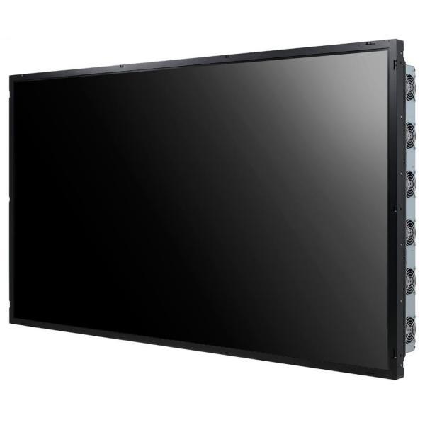 LED панели LG