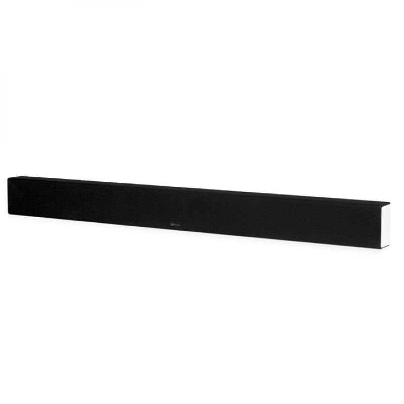 Саундбар  Monitor Audio Soundbar 4 black