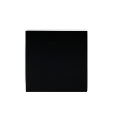 Аксессуары для акустики Episode ES-AP-18X60 Black (46х152 см)