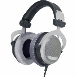 Наушники Beyerdynamic