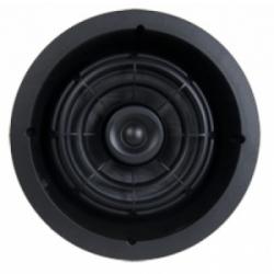 Встраиваемая акустика SpeakerCraft Profile AIM8 Two #ASM58201 speakercraft aim 282