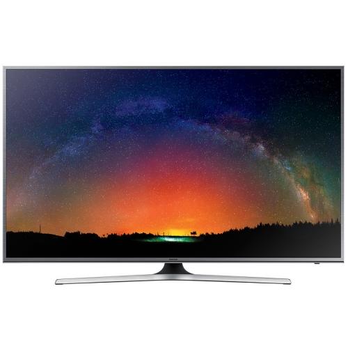 LED телевизоры Samsung UE-50JS7200 телевизоры купить 72см плоский экран