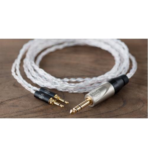 Кабели для наушников Final Audio Design ALO 1.5м, разъем 6.3мм