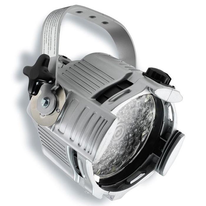 Классическое световое оборудование WORK