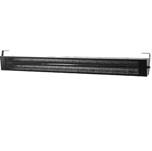 Классическое световое оборудование Imlight