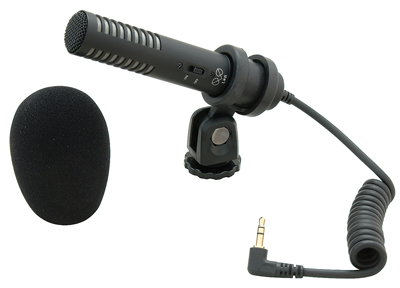 Микрофоны Audio Technica PRO24CMF