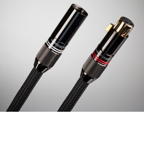 Кабели межблочные аудио Tchernov Cable. Производитель: Tchernov Cable, артикул: 107669