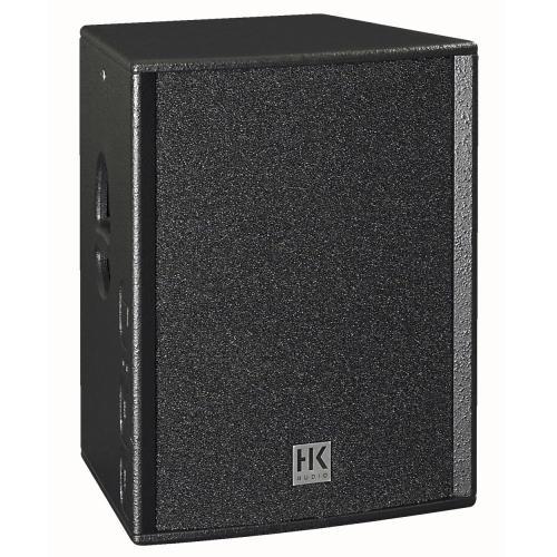 Концертные акустические системы HK Audio PR:O 15 A