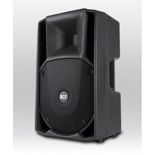 Концертные акустические системы RCF ART 712-A MK II (13000337)