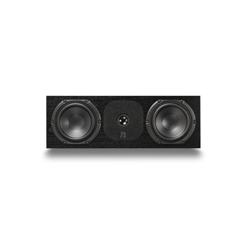 Акустика центрального канала NEAT acoustics Motive SXC black oak акустика центрального канала vienna acoustics theatro piano black