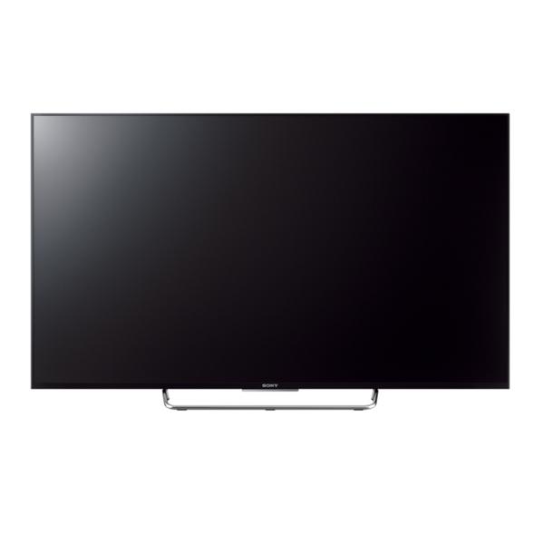 Sony KDL-43W755C