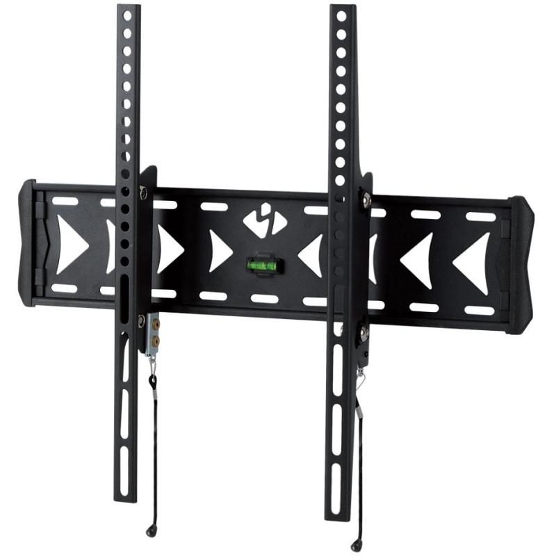 Kromax FLAT-3 черный