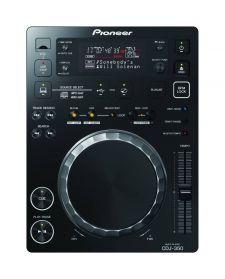 DJ-проигрыватели Pioneer, арт: 126597 - DJ-проигрыватели
