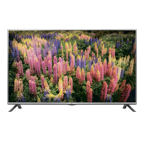 Телевизоры и плазменные панели LG